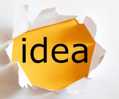 Reignite your brand management with a new IDEA