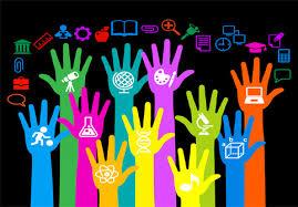 Evaluation frameworks offer starting point for grantmakers