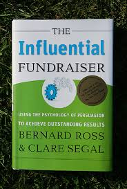 The influential fundraiser: two most common persuasion pitfalls