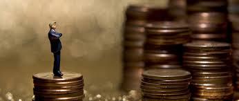 Build a board culture that advances fund development