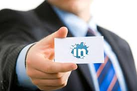 "Build your best LinkedIn profile with the ""Brandraising"" approach"