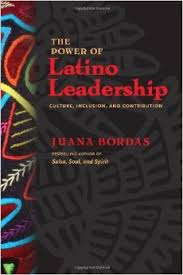 Nonprofits: Explore the heart of Latino leadership