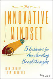 innovativemindset cover