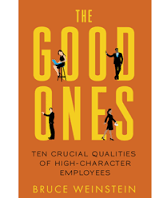 209-by-248-the-good-ones-cover