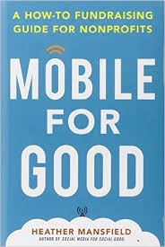 mobile-for-good-cover