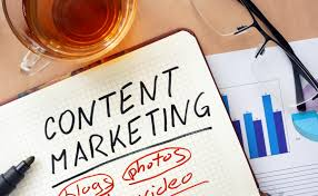 contentmarketing