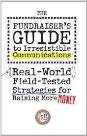 [Podcast] 4 strategies and 1 fundamental truth for standing out among other nonprofits