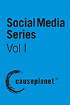 Social Media--Volume One: Measuring Social Media, Building a Network, Creating Multichannel Campaigns and Mastering Twitter