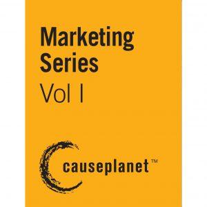 Summary_Volume1_Marketing
