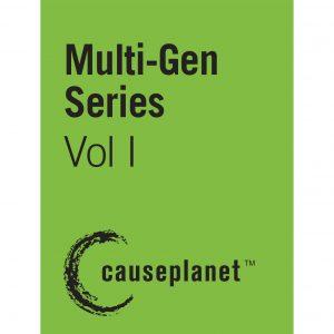 Summary_Volume1_MultiGen