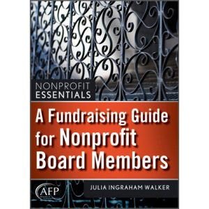 a-fundraising-guide