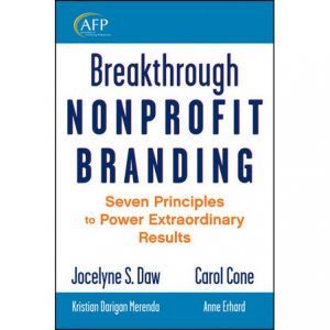 breakthrough-nonprofit-branding