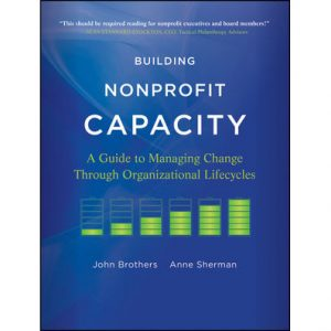 building-nonprofit-capacity