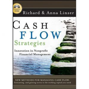 cash-flow-strategies