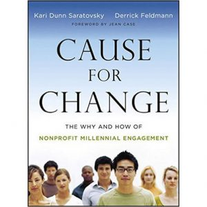 cause-for-change