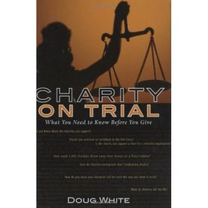 charity-on-trial