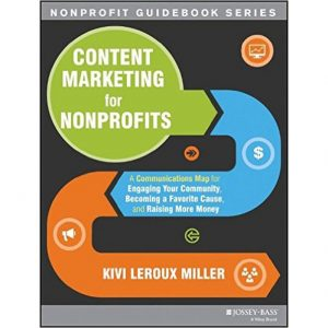 content-marketing-for-nonprofits