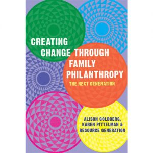 creating-change-through-family-philanthropy