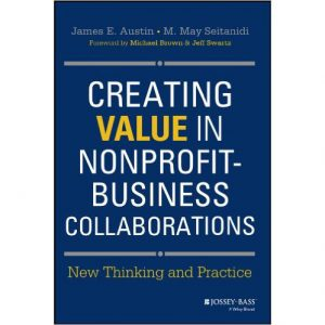creating-value-in-nonprofit-collaborations