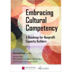 embracing-cultural-competency