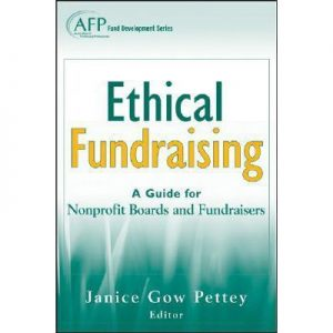 ethical-fundraising