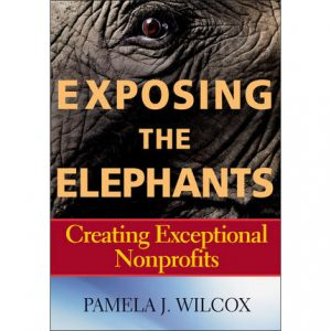 exposing-the-elephants