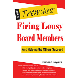 firing-lousy-board-members