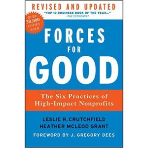 forces-for-good