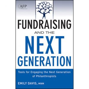 fundraising-and-the-next-generation