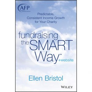 fundraising-the-smart-way