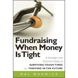 fundraising-when-money-is-tight
