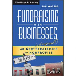 fundraising-with-businesses