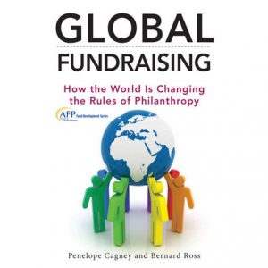 global-fundraising
