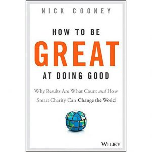 how-to-br-great-at-doing-good