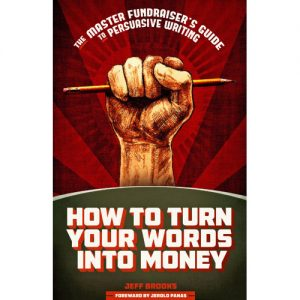 how-to-turn-your-words-into-money