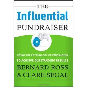 influential-fundraiser