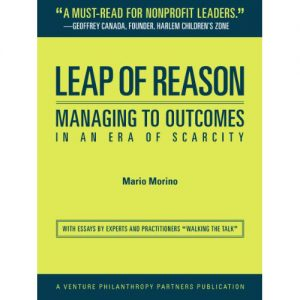 leap-of-reason