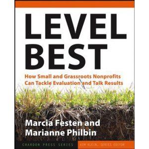 level-best
