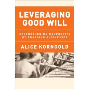 leveraging-goodwill