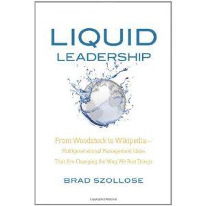 liquid-leadership