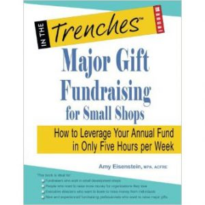 major-gift-fundraising-for-small-shops