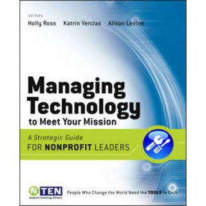managing-technology-to-meet-your-mission