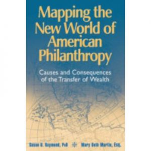 mapping-the-new-world-of-american-philanthropy