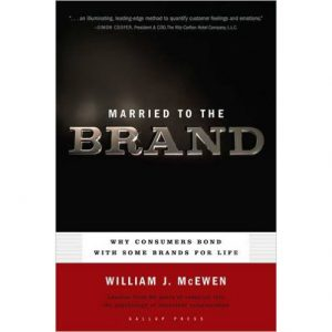 married-to-the-brand