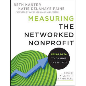 measuring-the-networked-nonprofit