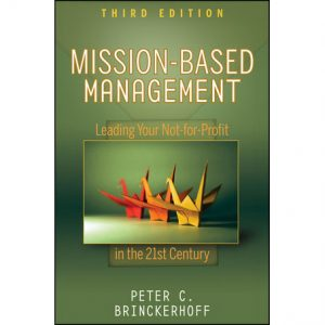 mission-based-management