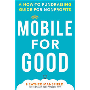 mobile-for-good