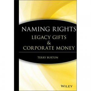 naming-rights