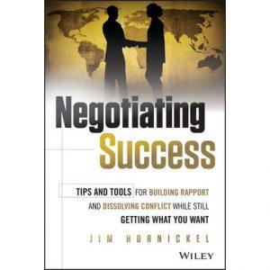 negotiating-success