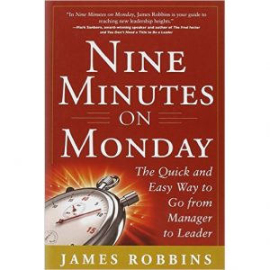nine-minutes-on-monday